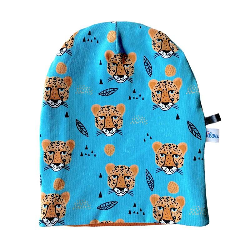 bonnet-leopold-le-leopard