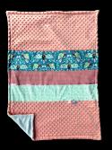 couverture l'envol tilou